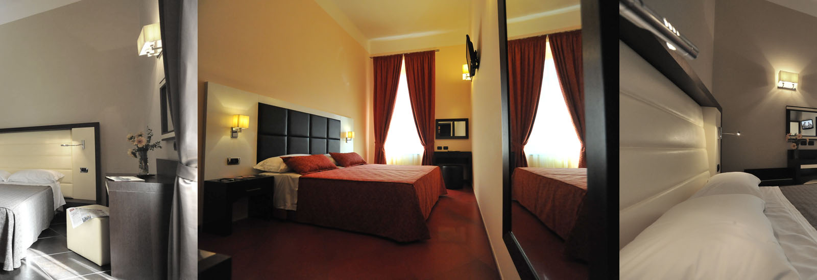Cenci Bed & Breakfast